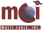 Multi Cable Inc. - Working in the Cable Industry since 1982